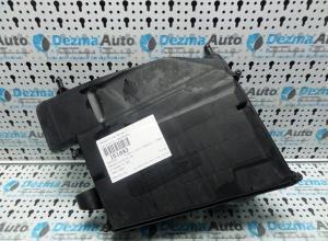 Carcasa filtru aer dreapta Mercedes M (W164) 3.2cdi, A6420940204