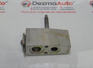 Ventil clima, Opel Astra J sedan, 1.7cdti