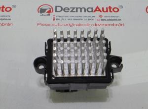 Releu ventilaor bord GM13503201, Opel Astra J sedan, 1.7cdti