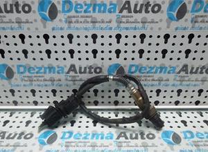 Sonda lambda Mercedes S (W221) 3.2cdi, 0035427018, 05149027AA