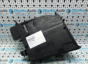 Carcasa filtru aer dreapta Mercedes S (W221) 3.2cdi, A6420940204