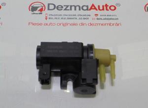 Supapa vacuum 8981056561, Opel Astra J GTC, 1.7cdti
