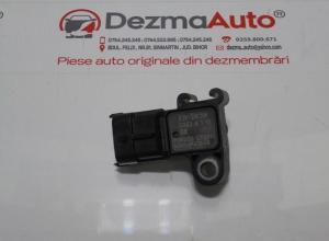 Senzor gaze, AG91-9F479-AB, Volvo V40 combi (VW) 2.0