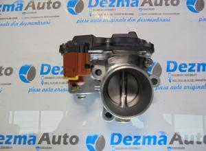 Clapeta acceleratie, CM5G-9F991-FA, Ford Focus 3, 1.0