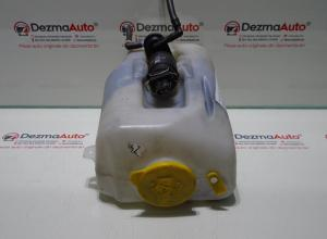 Vas strop gel cu motoras, Opel Combo (X12) 1.3cdti