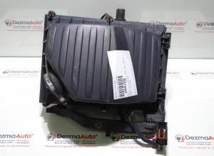 Carcasa filtru aer GM9129745, Opel Combo (X12) 1.3cdti