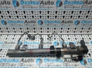 Rampa injectoare stanga Mercedes GL (X164) 3.2cdi, A6420700495