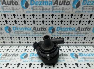 Pompa recirculare apa Mercedes GL (X164) 3.2cdi, A2118350364
