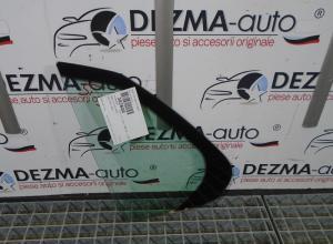Geam fix  stanga spate, Vw Jetta 3 (1K2) (id:303680)