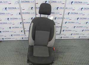 Scaun dreapta fata, Dacia Logan MCV (KS) (id:303867)