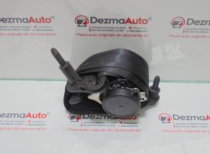 Centura dreapta fata, 868845972R, Dacia Logan MCV (KS) (id:303862)