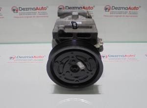 Compresor clima 447260-7000, Alfa Romeo 145 (930) 1.9jtd