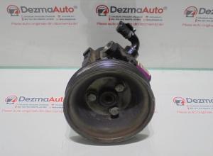Pompa servo directie 26064414-FJ, Alfa Romeo 146 (930) 1.9jtd