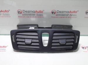 Grila aer bord centrala, Renault Megane 3 Coupe (id:303961)