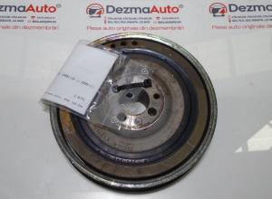 Fulie motor 55190424, Fiat Brava (182) 1.9TD