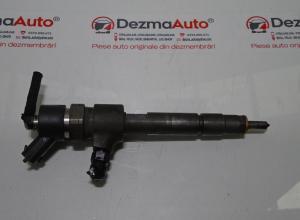 Injector 0445110119, Alfa Romeo 166 (936) 2.4JTD