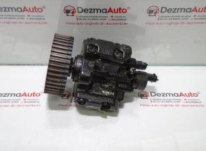Pompa inalta presiune 0445010007, Alfa Romeo 145 (930) 1.9JTD