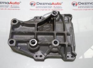 Suport compresor clima 60630739, Alfa Romeo 156 Sportwagon (932) 1.9jtd