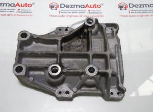 Suport compresor clima 60630739, Alfa Romeo 156 Sportwagon (932) 2.0b