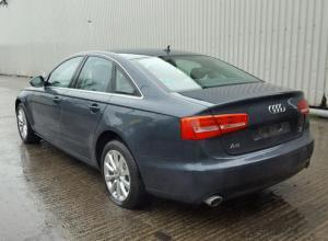 Vindem piese de interior Audi A6, (4G C7) 2.0 TDI, CMGB