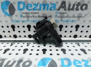 Supapa vacuum Audi A6 Avant 2.0tdi, BLB, 1J0906283C