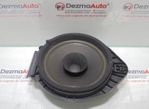 Boxa spate, GM13257498, Opel Insignia A (id:304833)