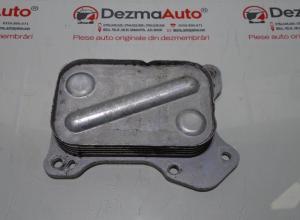 Racitor ulei GM55193743, Opel Tigra Twin Top, 1.3cdti