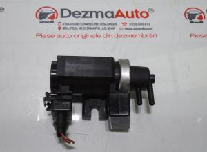 Supapa vacuum 72279600, Opel Agila (B) (H08) 1.3cdti
