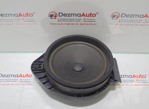 Boxa fata, GM13257499, Opel Insignia A (id:304828)