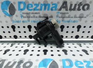 Supapa vacuum Audi A4 Avant, 2.0tdi, BRE, 1J0906283C