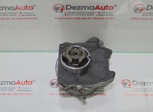 Pompa vacuum, GM55205446, Opel Insignia A, 2.0cdti (id:304879)