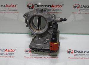 Clapeta acceleratie GM55564164, Opel Insignia A sedan, 2.0cdti