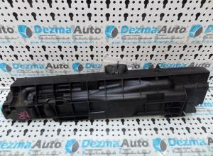 Suport radiator dreapta Bmw X1 (E84) 2.0d, 17107524914