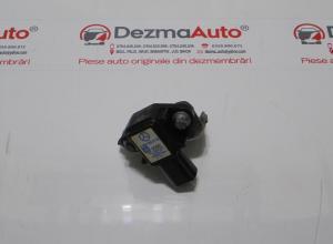 Senzor presiune gaze A0041533128, Mercedes CLK cabriolet (A208) 2.7cdi