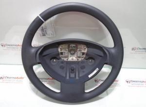 Volan, 484307730R, Dacia Logan MCV 2 (id:304674)