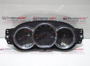 Ceas bord, 248104962R, Dacia Logan MCV 2 (id:304675)