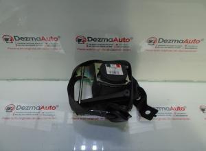 Centura stanga fata GM13296211, Opel Astra H sedan