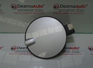 Usa rezervor GM13112001, Opel Astra H Van