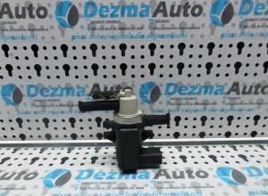 Supapa vacuum turbo Vw New Beetle cabriolet, 1.9tdi, 1J0906627A