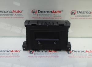 Display bord GM13306631, Opel Astra H GTC