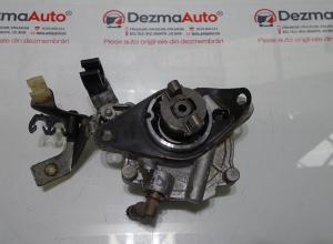 Pompa vacuum 73501358, Lancia Ypsilon (843) 1.3jtd