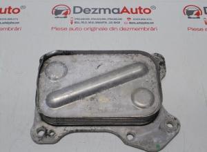 Racitor ulei 55193743, Opel Agila (B) (H08) 1.3cdti