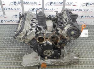 Motor BKN, Audi A4 (8EC, B7) 3.0tdi (id:305107)