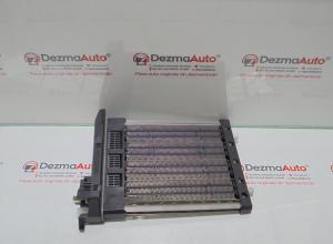 Rezistenta electrica bord, A1698300261, Mercedes Clasa A (W169) 2.0cdi (id:305490)