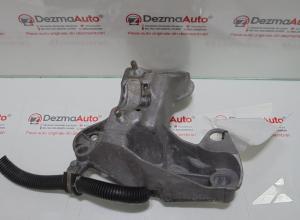 Suport bara stabilizatoare dreapta, 8E0199352F, Audi A4 Avant (8ED, B7) 3.0tdi (id:304937)