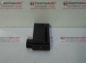 Sertar bord, 8E1941561B, Audi A4 Avant (8ED, B7) (id:305169)