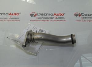 Conducta gaze, GM55353330, Opel Mokka, 1.8b