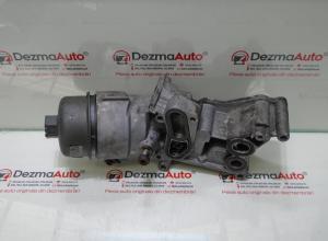 Carcasa filtru ulei GM55197216, Ford Ka (RU8) 1.3tdci
