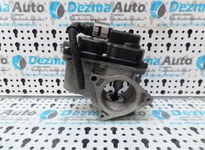 Egr Dodge Journey, 2.0tdi, 03G131501P