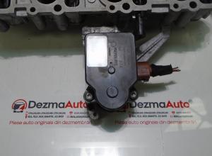 Motoras galerie admisie GM55193942, Opel Signum 1.9cdti